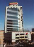 Phoenix Hotel Hohhot