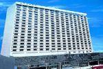 Metropark Hotel Kowloon Hong Kong