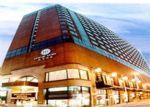 Novotel Nathan Road Hotel Hong Kong (former Majestic Hotel Hong Kong)