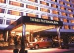 The Marco Polo Hongkong Hotel