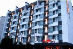 Motel 168 Of Binjiang Middle Road Huangshan
