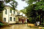 Pine Ridge Lodge Huangshan