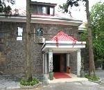 Deqing Qiushuiyunlu Hotel