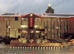 Jiyang Hotel Jiangyin