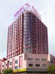 Audrey Hotel Jiaxing