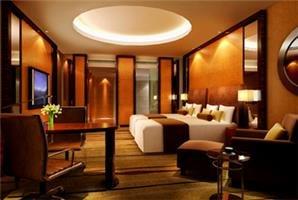 Sheraton Jinan Hotel