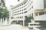 Jingdezhen Joint Venture Hotel