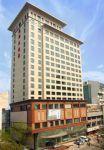 Yuan Du Hotel Jinzhou