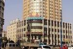 Agertha Hotel Jiujiang