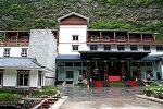 Jiuzhaigou Renzhi Hotel