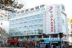 Fairyland Hotel Tuodong Kunming