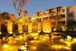 Spring Soul Garden Spa Resort Kunming