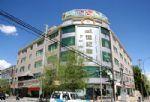 Century Grand Hotel Lhasa