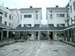 Linan Herun Shijia Holiday Hotel