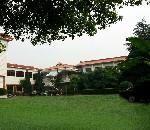 Lishui Liancheng Hotel