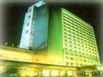 Jing Du Hotel Liuzhou