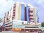 Kaiyuan Hotel Mianyang