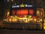 Shun Hui Century Badeng Hotel Mianyang