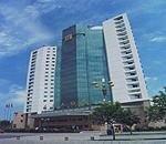 Prince Hotel Mianyang