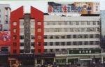 Mudanjiang Hotel