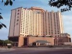 Gloria Plaza Hotel Nanchang
