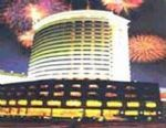 Regal Hotel Nanchang