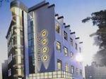Century Star Hotel Nanjing Chaotiangong Inn