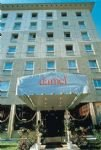 Hong Qiao Hotel Nanjing
