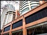 Huangpu Hotel Nanjing