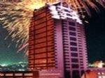 Phoenix Palace Hotel Nanjing