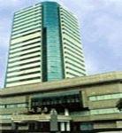 Mandarin Prosperous Hotel Ningbo