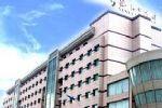Ningbo Yinyuan Hotel