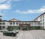 Zhaobaoshan Hotel Ningbo