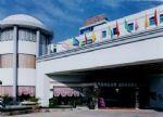 Pinghu Zhapu Hotel