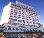 Putuo Overseas Chinese Hotel