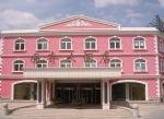 Guo Qi Hotel Qingdao