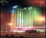 Haidu Hotel Qingdao