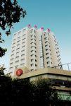 Qingdao Dongfang Hotel