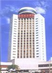 Qinfa Holiday Hotel Qinhuangdao