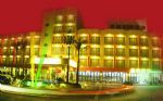 Harvest Qilin Hotel Sanya
