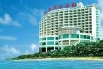 Sanya Bay Asgard Paradise Hotel