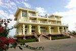 Yinyun Seaview Hotel