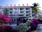 South China Hotel Sanya