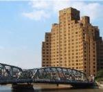 Broadway Mansions Hotel(Bund) Shanghai