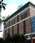 Citadines Shanghai Jinqiao Aparthotel
