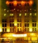 Da Hu Hotel Shanghai