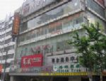 GreenTree Inn Shanghai Zhaojiabang Road Hotel