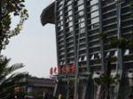 Haizhijie Hotel Shanghai
