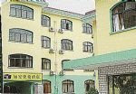 Home Inns Shanghai Century Park Inn