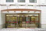 Kaien Hotel Shanghai